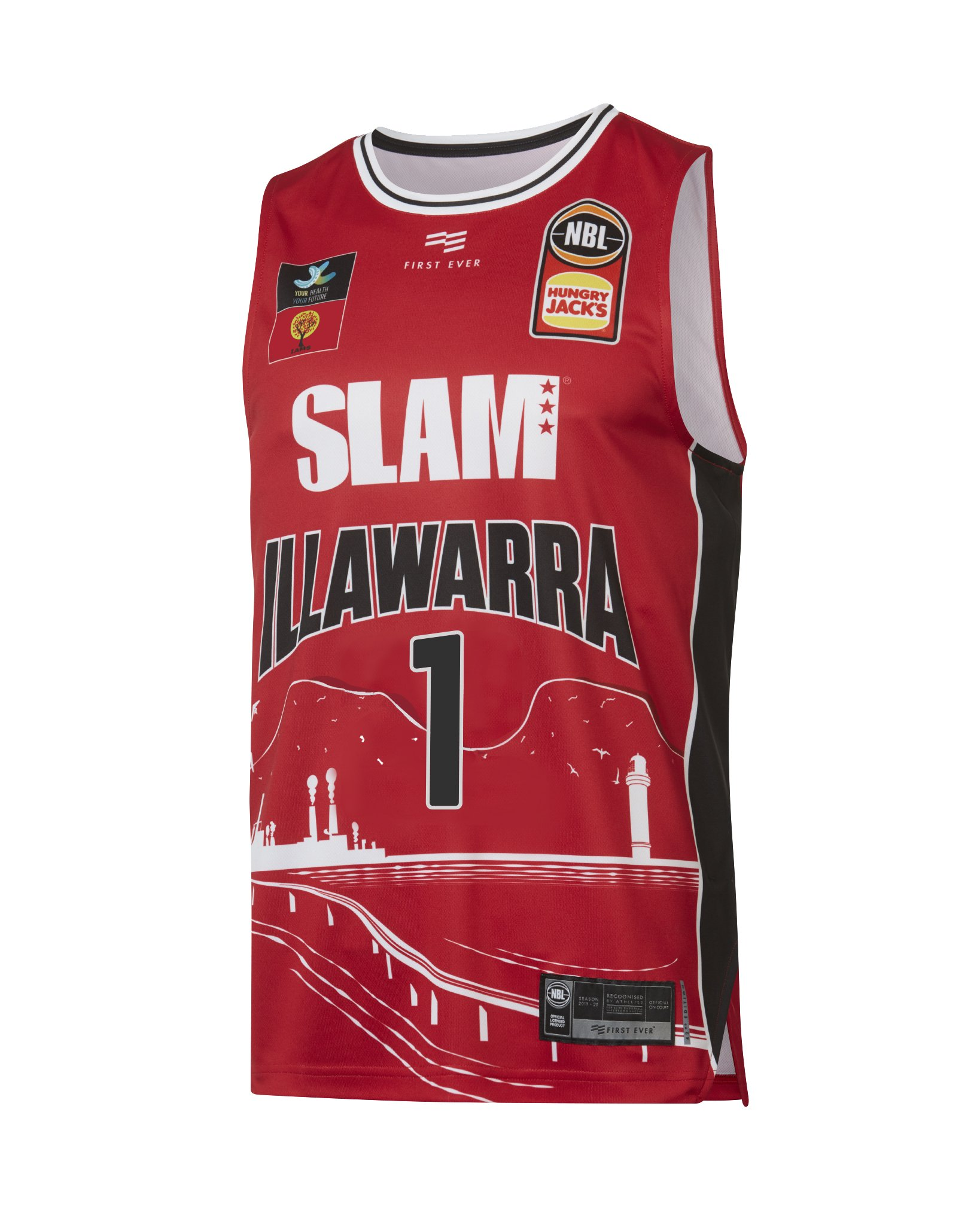cheap dallas cowboys jerseys from china